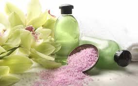 Hương liệu dùng cho sản phẩm chăm sóc cá nhân: tóc, da, sữa tăm, dầu gội...