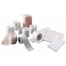 Hương cho sản phẩm khăn, tã, giấy