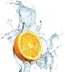 Hương liệu dùng cho nước giải khát